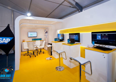 gallery-exhibition-stand-1-1