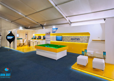 gallery-exhibition-stand-1
