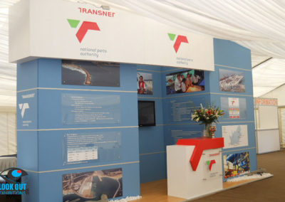 gallery-exhibition-stand-12
