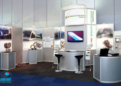gallery-exhibition-stand-22