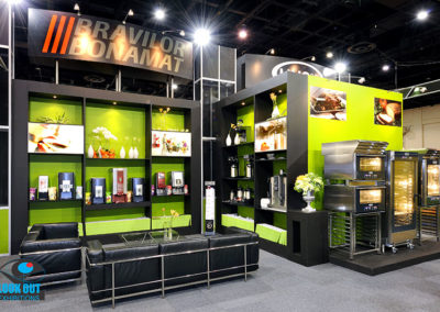 gallery-exhibition-stand-24