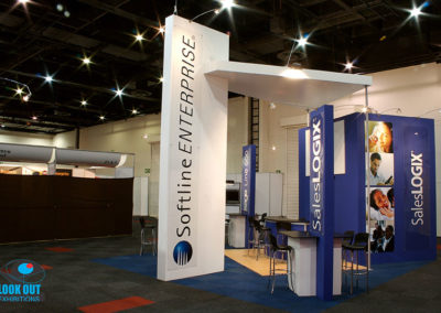 gallery-exhibition-stand-27