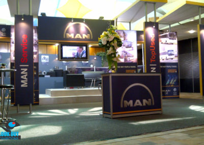 gallery-exhibition-stand-28