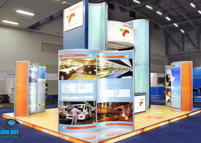 gallery-exhibition-stand-29