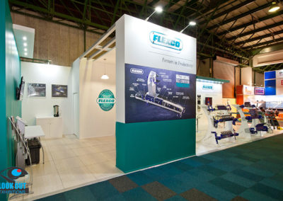 gallery-exhibition-stand-3-1