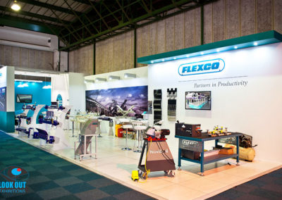 gallery-exhibition-stand-3