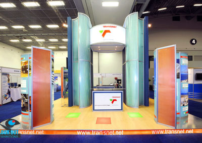 gallery-exhibition-stand-30