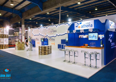 gallery-exhibition-stand-31
