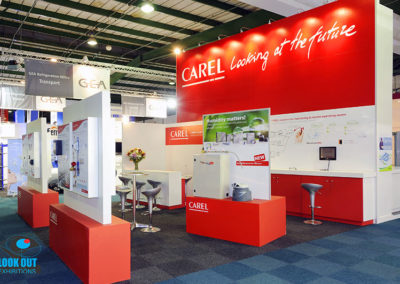 gallery-exhibition-stand-5