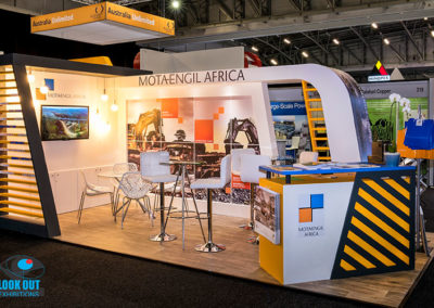 gallery-exhibition-stand-7