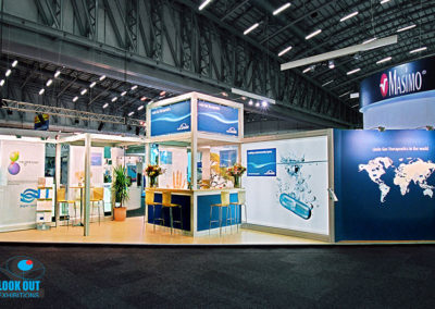 gallery-exhibition-stand-8