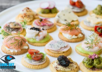 gallery-catering-2