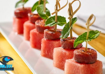 gallery-catering-3