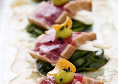 gallery-catering-5