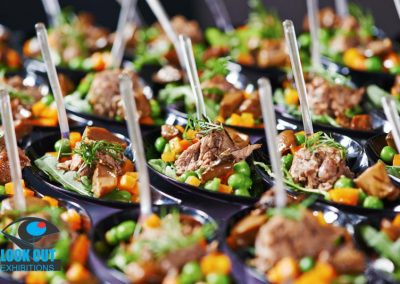 gallery-catering-7
