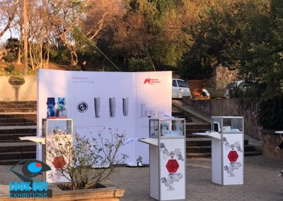 gallery-portables-5